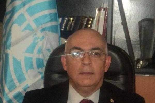 اللجنة الحقوقية الدولية: هناك محاولات من قبل اميركا لإبقاء الوضع متأزم في سوريا