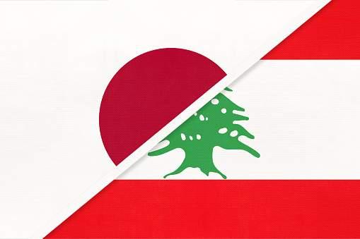 ممثل اليابان في مؤتمر دعم لبنان: للبدء بمفاوضات مع صندوق النقد وتشكيل حكومة سريعا