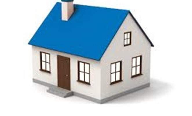 """""""المستقبل"""": بو عاصي ولحود وطربيه ناقشوا باجتماع معدلات الفوائد للاسكان"""