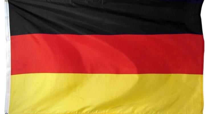 محكمة ألمانية أمرت باستعادة أسرة متشدد يشتبه في انتمائه لداعش في سوريا