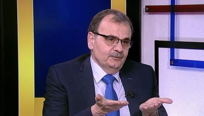 البزري: للإسراع بتشكيل حكومة ترضي طموحات اللبنانيين والتعامل بجدية أكثر مع انتشار كورونا