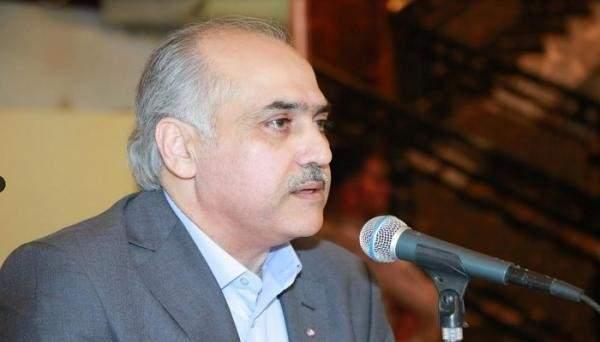 أبو الحسن:لا يمكن أن نغامر ببلدنا والمستقبل من أجل التشدد في الرأي