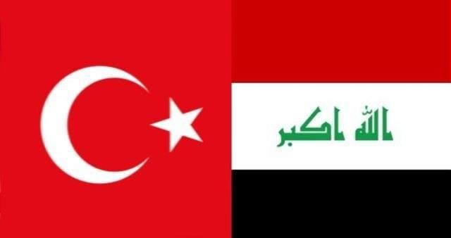سكاي نيوز:خارجية العراق تستدعي سفير تركيا ببغداد وتحتج على القصف التركي