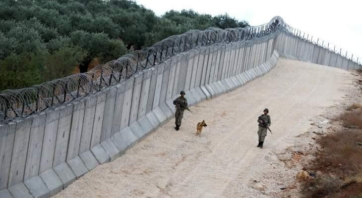 ما تريده إسرائيل من مناورات الأنفاق