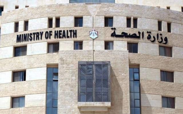 """تسجيل 40 حالة وفاة و5733 إصابة جديدة بفيروس """"كورونا"""" في الأردن"""