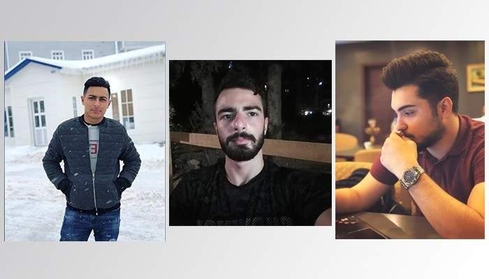 """3 طلاب من كلية العلوم بالجامعة اللبنانية اكتشفوا 5 ثغرات في """"فيسبوك"""" و""""واتساب"""" و""""إنستاغرام"""""""