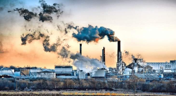 منظمة الصحة: تلوث الهواء يقتل 7 ملايين شخص سنوياً