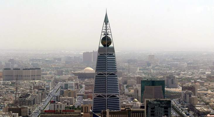 سفارة السعودية في إثيوبيا تحذر مواطنيها بأخذ أقصى درجات الحيطة