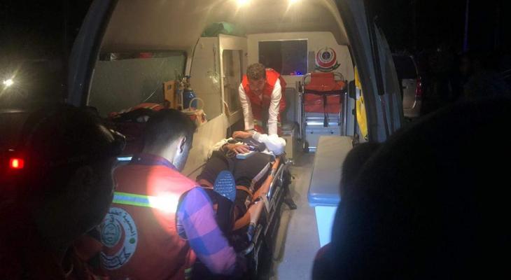 النشرة:توقيف شخص واصابة عدد من الجرحى اثرمحاولة الجيش فتح الطريق بصيدا