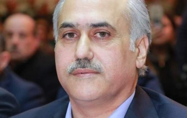 ابو الحسن سأل عن مستحقات البلديات والحريري أكد أنها ستصلهم