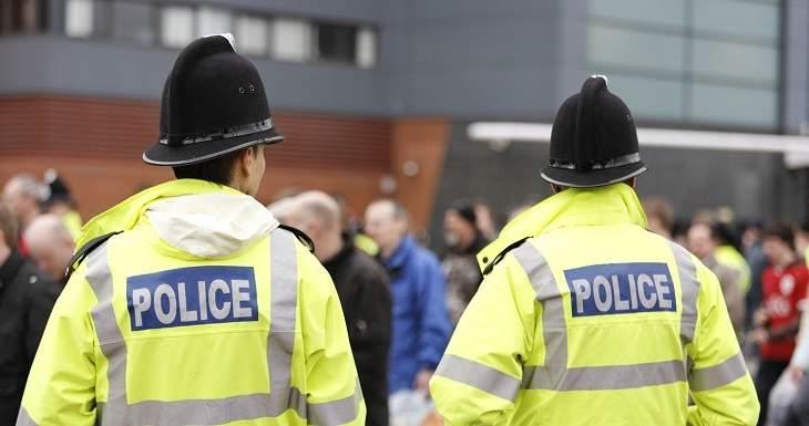 شرطة بريطانيا: نتعامل مع حادث أمني فيه عدد من المتسللين على متن ناقلة نفط قبالة جزيرة وايت