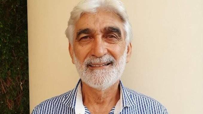 نائب رئيس اتحاد الأفران والمخابز أعلن استقالته: حرصا على كرامتي وسمعتي