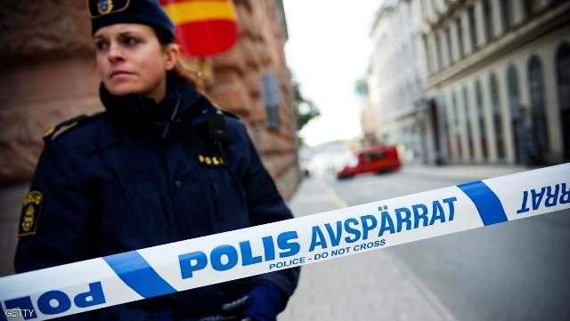"""التلغراف:  """"سي آي أي"""" لها أدلة على أن السلطات السعودية تهدد حياة ناشط عربي في السويد"""