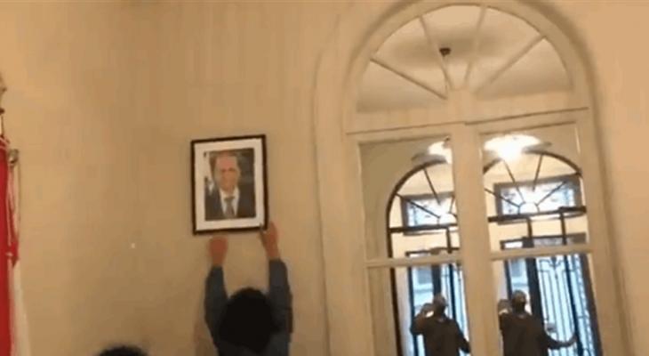 النشرة: اعتداء جسدي على موظفتين بالقنصلية اللبنانية بفرنسا وشكوى للسلطات الفرنسية