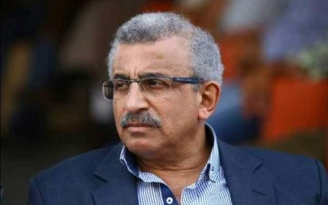 أسامة سعد رفض الفواتير المتضخمة لاشتراكات المولدات في صيدا: لردع من يخالف تسعيرة البلدية الملزمة