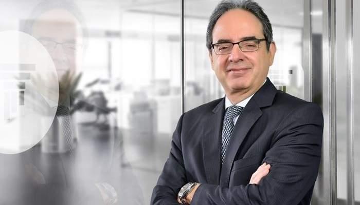 غبريل: المصارف التي لن تؤمن السيولة سيتملكها مصرف لبنان ويحفظ ودائعها
