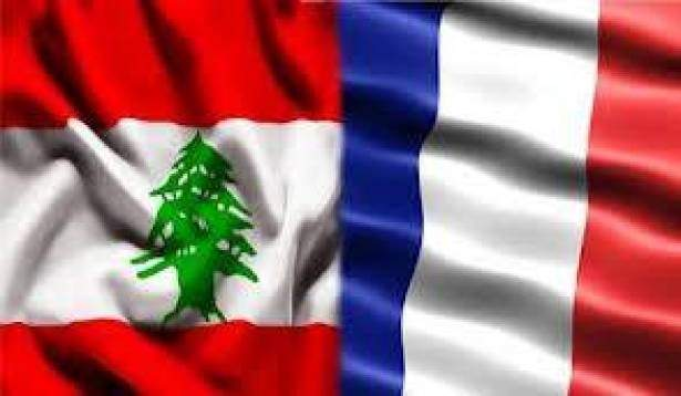 مصادر فرنسية للحياة: السفير بيار دوكين يتولى التحضير لمؤتمر سيدر لبنان
