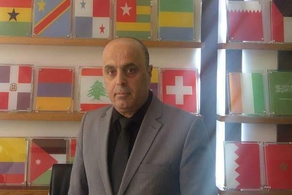 أبو فيصل: التضامن مع الطواقم التمريضية يكون باقرار حقوقهم الاجتماعية والمالية