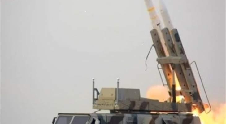مصدر إيراني للجريدة: حزب الله نقل مصانع الصواريخ الدقيقة الى سوريا