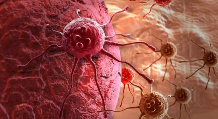 علماء ينجحون في تقليص خلايا سرطان البنكرياس بـ90 في المئة