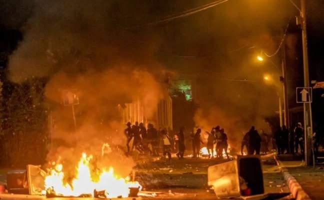 جيروزاليم بوست: إسرائيل تربح معارك ولكن حماس تكسب الحرب