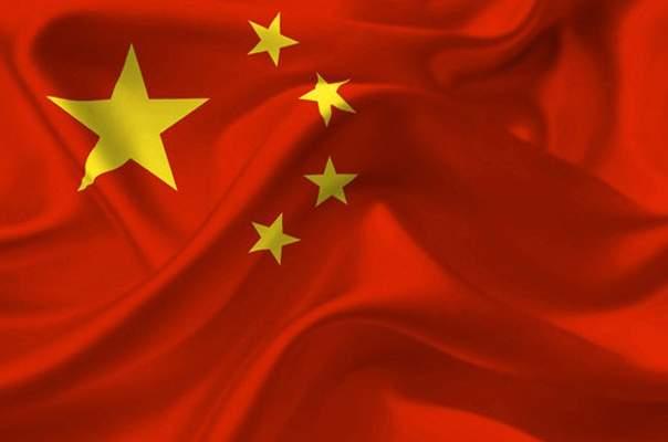 بلومبيرغ: الصين لم تثبت أنها شريك تنموي مرغوب به للشرق الأوسط وليست قوة عظمى