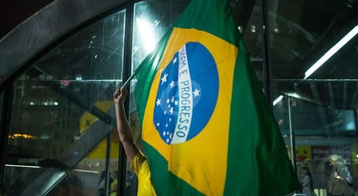 رفض المحكمة العليا البرازيلية طلب تركيا تسليمها رجل أعمال