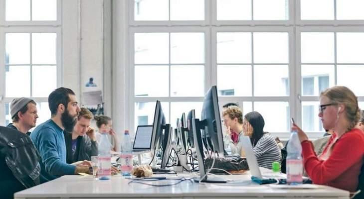 جامعة لندن غلوبال: المساحات الكبرى المفتوحة داخل غرف المكاتب ليست دائما الخيار الأفضل