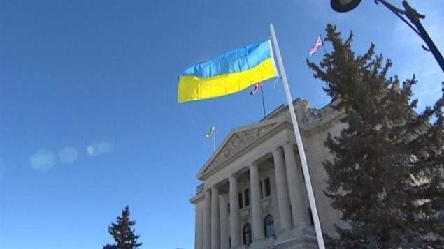 إتهام مسؤول اوكراني بتدبير مقتل ناشطة ضد الفساد