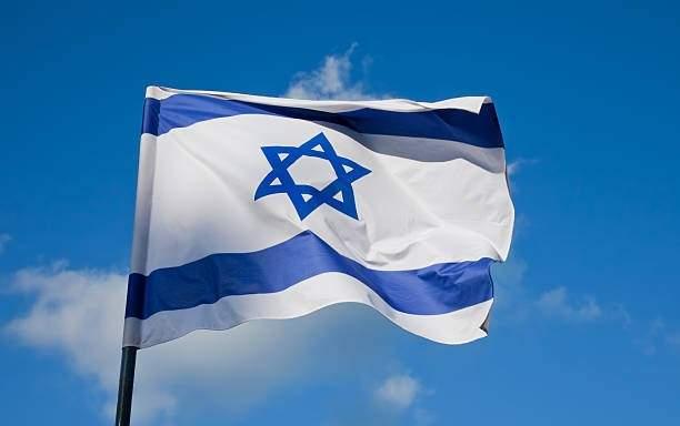 حكومة إسرائيل صادقت على إلزام القادمين من الإمارات والبرازيل بالحجر الصحي في فندق