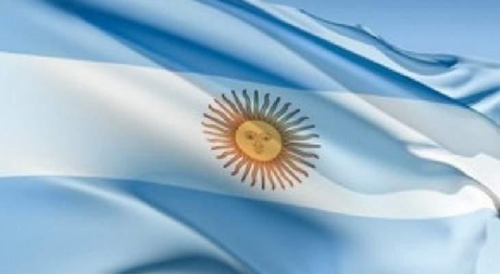 سجن نائب وزير أرجنتيني سابق لمحاولته اخفاء 9 ملايين دولار في دير