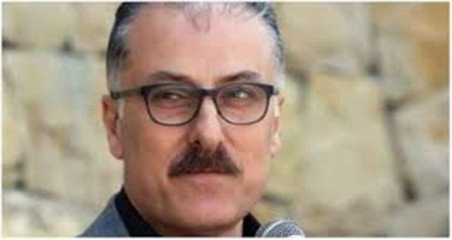 عبدالله: لا علاقة لأحداث طرابلس بموازنة الجيش اللبناني