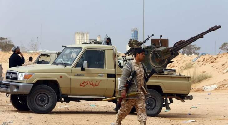 الاندبندنت: روسيا تتحول إلى صانع قرار في ليبيا
