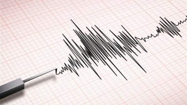 زلزال بقوة 4 درجات يضرب شرقي طهران