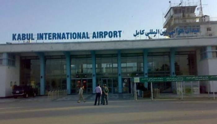 مسؤول أميركي لرويترز: إطلاق حوالى 5 صواريخ على مطار كابول قبل اعتراضها دون سقوط ضحايا