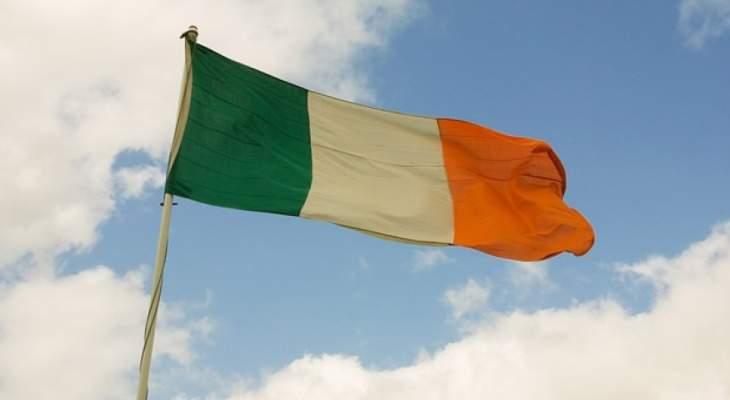 رئيس وزراء إيرلندا: سننتقل إلى المستوى الخامس من قيود فيروس كورونا