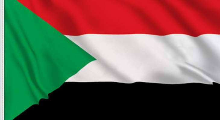 النائب العام السوداني: البشير سيحال للمحاكمة بعد فترة استئناف مدتها أسبوع