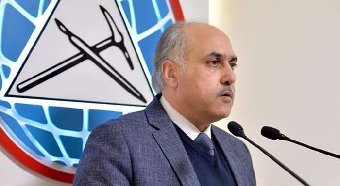 أبو الحسن: النيابة العامة العسكرية سيّست التحقيقات بحادثة قبرشمون