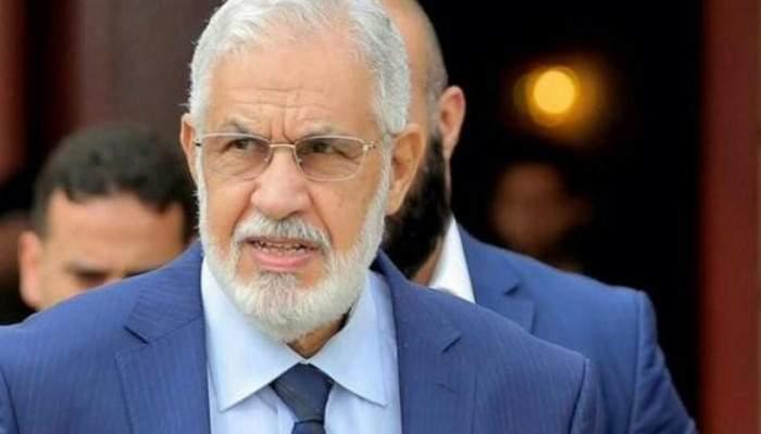 وزير خارجية ليبيا: قرار اليونان بطرد سفيرنا لديها غير مقبول