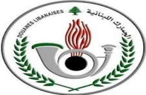تعرض عناصر دورية تابعة للجمارك للإعتداء وإطلاق النار في حورتعلا