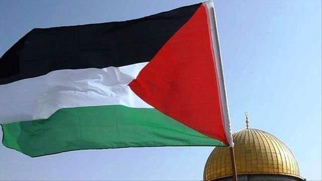 الصحة الفلسطينية: مقتل 5 فلسطينيين في الغارات على القطاع غزة