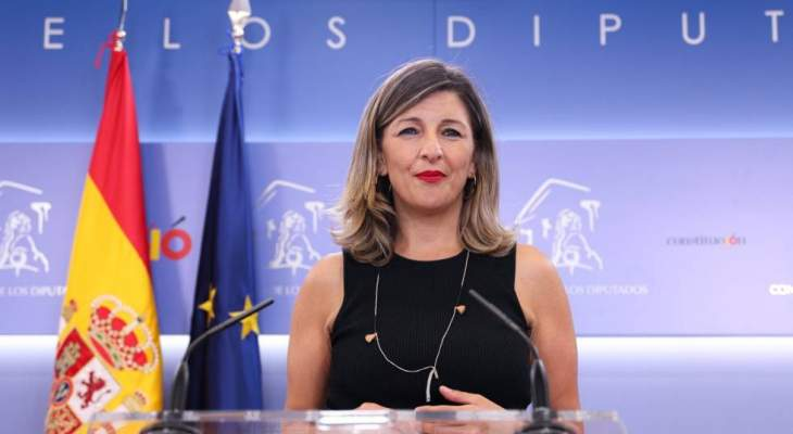 وزيرة العمل الإسبانية اقترحت تمديد آلية الإجازات القسرية حتى نهاية العام