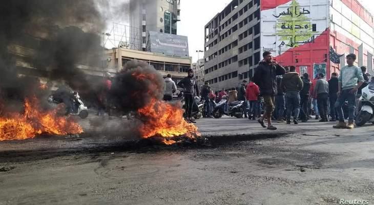 """مصادر """"الجريدة"""": التحركات ربما تحرَك لغايات سياسية للضغط على عون لتسريع تشكيل الحكومة"""