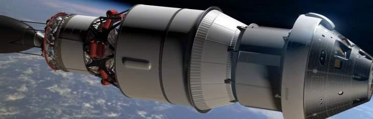 تعليق رحلات الفضاء الروسية التي تحمل رواداً بعد حادث سويوز