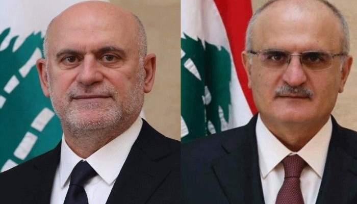 """هل تحقّق العقوبات مبتغاها في """"عزل حزب الله""""؟!"""