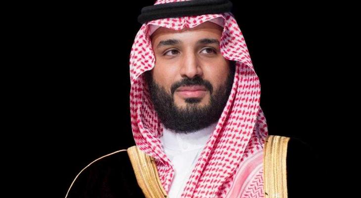 ما هي التداعيات والانعكاسات الاقتصادية المرتقبة على حملة الاعتقالات السعودية؟