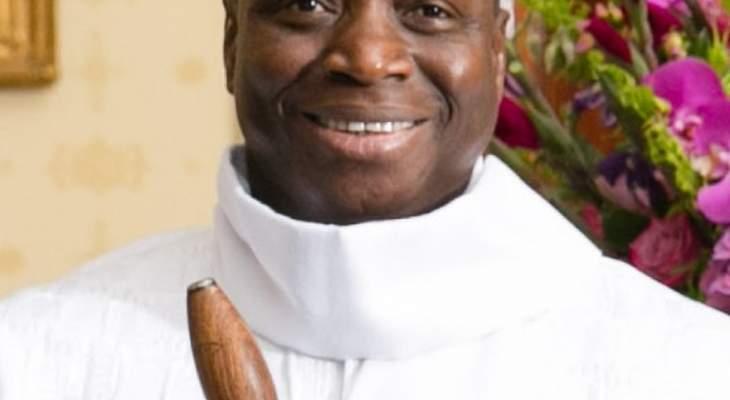 سلطات غامبيا أعلنت أن رئيسها السابق سيوقف فورا في حال عودته من المنفى