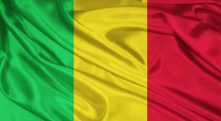 مقتل ثلاثة جنود واصابة آخرين في هجوم مسلح في مالي