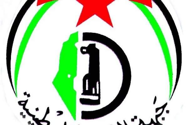 جبهة التحرير الفلسطينية رحبت بموقف بري برفض صفقة القرن: رجل دولة مسؤول