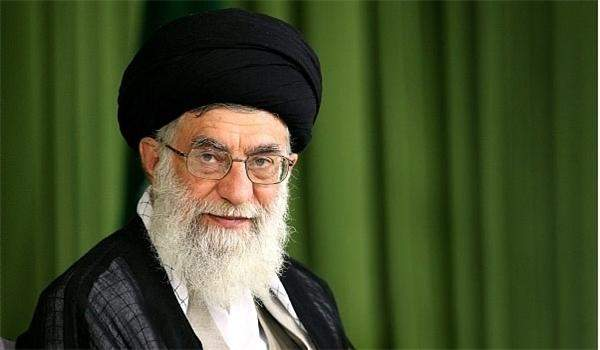 الخامنئي: الغربيون يكذبون ويريدون أخذ مقومات القوة من إيران